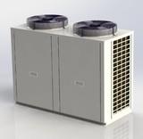 12热泵烘干分体机